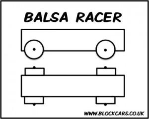 balsa_racer