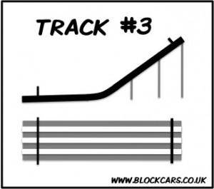 track_3_lanes