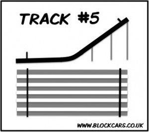 track_5_lanes